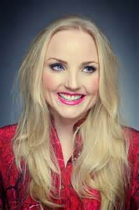 West End Anthems: Interview with Kerry Ellis   Stagey Secrets