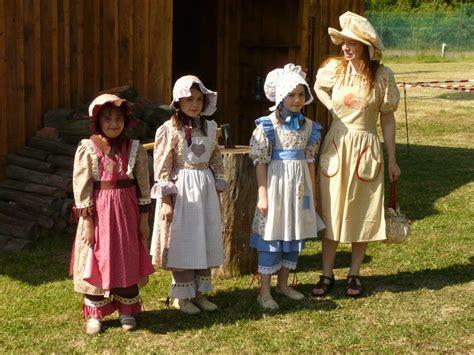 d 233 guisements pour petites filles l atelier de chiffonnette