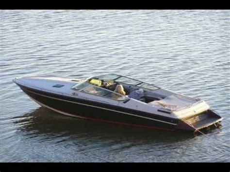 Formula Boats Long Island formula boats on the great south bay long island ny