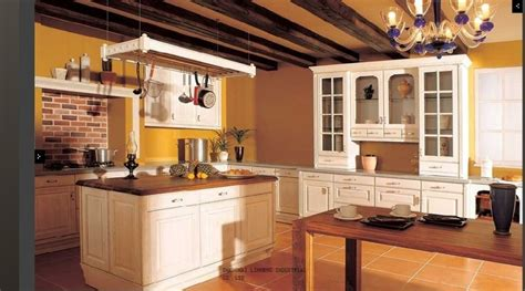 Modular Wood Kitchen Wall Hanging Cabinet(lh Sw039)-in Design Your Own Queenslander Home Interior In New York Improvement & Expo-minneapolis Download Story Hack Tool Kb Studio Las Vegas Orlando Software For The Mac Expo Atlanta