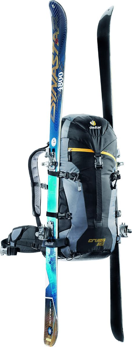 porte ski magnetique decathlon 28 images porte ski magnetique viking images porte bidon v