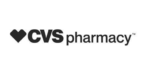 cvs pharmacy help desk best home design 2018