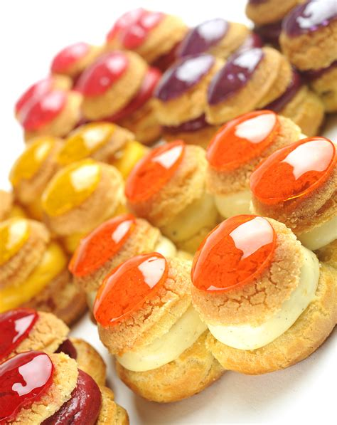 pate a choux desserts www imgkid the image kid has it