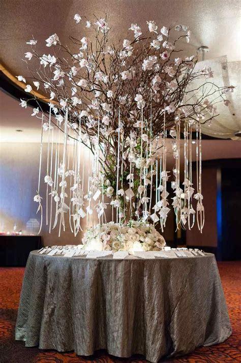 les 25 meilleures id 233 es de la cat 233 gorie arbre a dragee sur decoration mariage