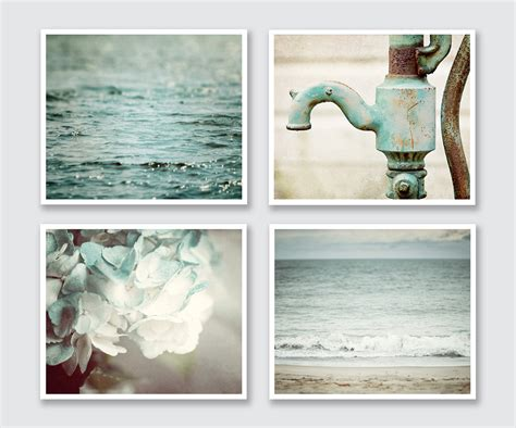 bathroom set teal bathroom decor bathroom aqua