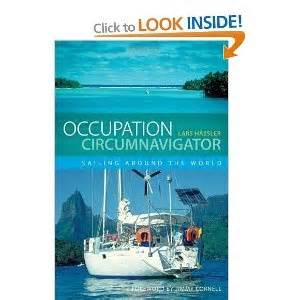 Catamaran Sailing Books by 93 Best Images About A Star To Steer Her By On Pinterest