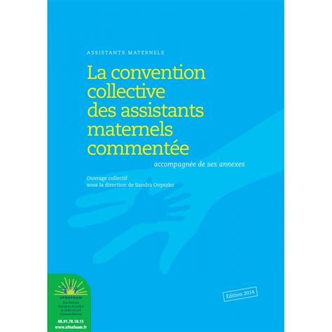 salaires minima convention metallurgie cadres 2016 newhairstylesformen2014
