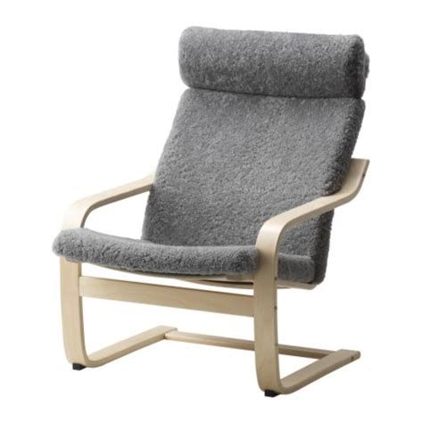 ikea poang chair and ottoman covers nazarm