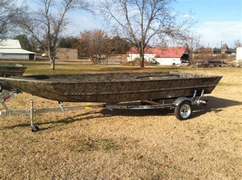Used Alweld Boats In Texas by Aluminum Boats For Sale In Victoria Texas Best Row Boat