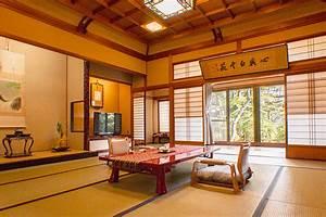 Japanische Designer Möbel : beratung einrichtung japanischer r ume in m nchen bodenbel ge m bel interieur rococo japan ~ Markanthonyermac.com Haus und Dekorationen