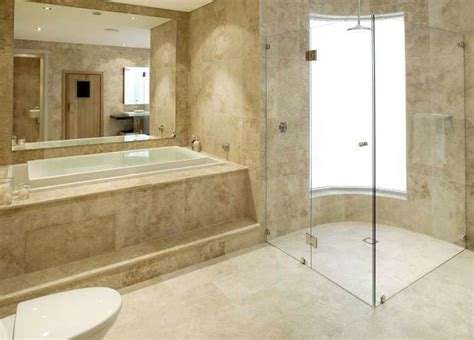 spoilt for choice 5 modern types of bathroom flooring for 2013 flooring in san diego