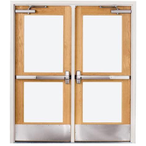 Commercial Exterior Doors  Marvin Windows And Doors. Dog Door In Glass Door. Holmes Garage Door Reviews. Garage Pellet Stove. Dreamline Enigma Shower Door. Overhead Garage Racks. Garage Light Bulbs. Rv Entry Doors. Window Coverings For Sliding Glass Doors