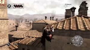 Assassin's Creed II Xbox One Backwards Compatible Gameplay ...
