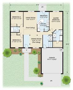 empty nest homes on ranch house plans bungalow house plans and house plans