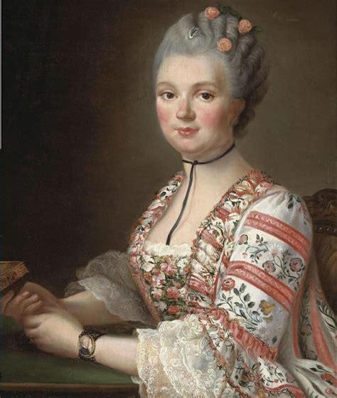 17 best images about madame de pompadour 1721 1764 on madame du barry portrait