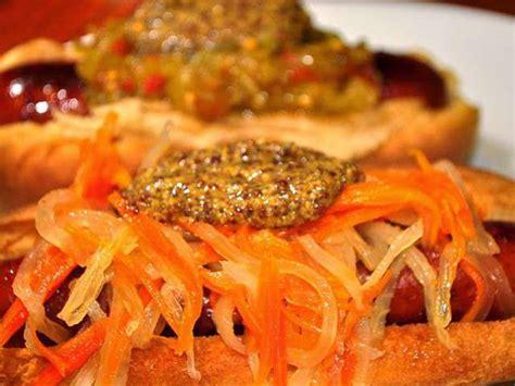 recettes de navets de food cuisine du monde