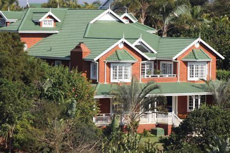Buy Sell Homes International/houses For Sale Worldwide