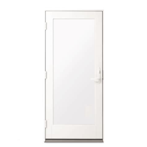 andersen 200 series hinged patio doors inswing lumber
