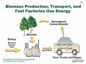 Combining Nuclear, Renewable, and Fossil Fuel Cycles For ...