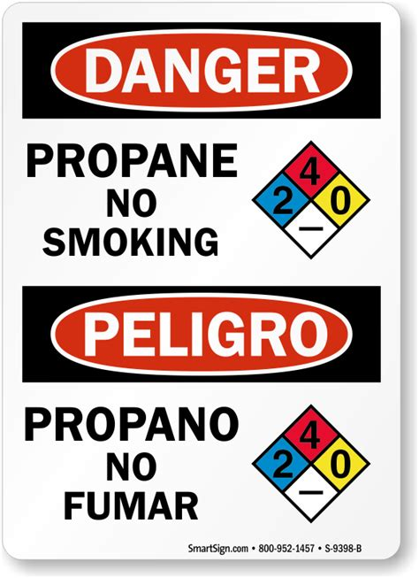 Propane Signs  Free Shipping From Mysafetysign. Money For Small Businesses Spca Pet Insurance. Employee Stock Ownership Trust. Dental Care No Insurance Majors In Social Work. Boston University Healthcare Management. Masters In Industrial Organizational Psychology Salary. Aviation Maintenance Technician Schools. Multiple Sclerosis Support Long Domain Names. Arizona Cultural Academy Roofing St Louis Mo