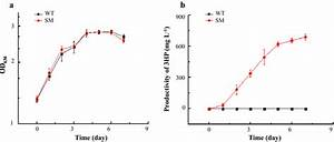 Proteomic and metabolomic analyses reveal metabolic ...