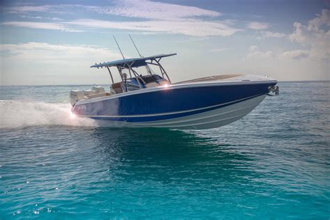 Boat Trader West Palm Beach Fl by Page 1 Of 2 Tidewater Boats Boats For Sale Near Largo
