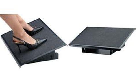 repose pieds de bureau tous les fournisseurs repose pieds antiderapant repose pieds
