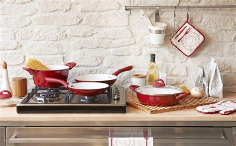 comment bien choisir sa table de cuisson