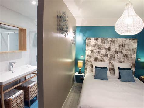 maison d h 244 tes chambres d h 244 tes bed business dans l oise proche de beauvais et de