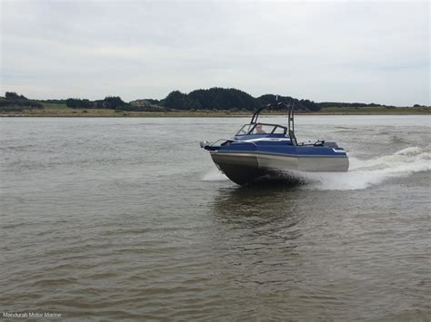 Boats Online Stabicraft by New Stabicraft 1850 Fisher Power Boats Boats Online For