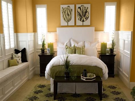 bedroom neutral paint colors for bedroom color chart for
