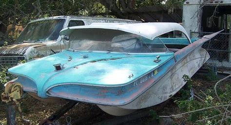 Sailing Boat Retro by Old Fiberglass Boat Retro Boats For The Canal