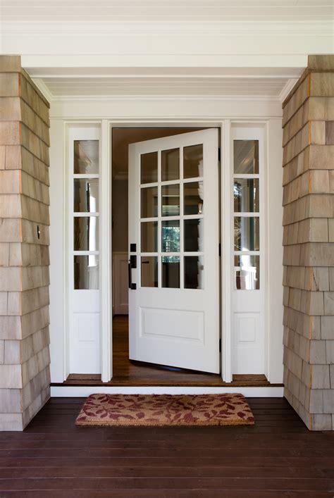 Simpson Door. Garage Floor Covers. Door Latch Assembly. Garage Door Business. Shower Door Install. Craftsman Door Hardware. San Antonio Garage Door Repair. Corner Cabinet With Doors. Hampton Bay Cabinet Door Replacement