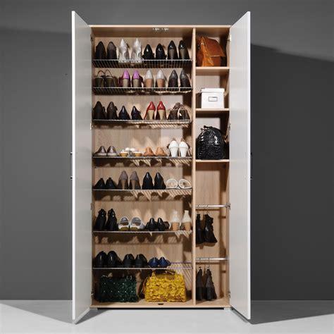 meuble a chaussure castorama maison design bahbe