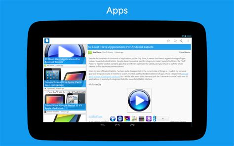 Android Tips & Apps Apk Free Android App