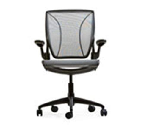 home office chair seating brands