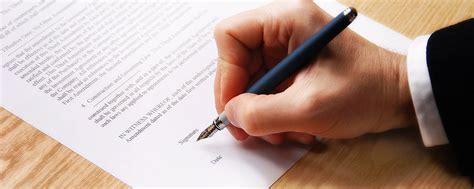 cabinet d avocat fiscaliste 224 marseille conseil en droit fiscal