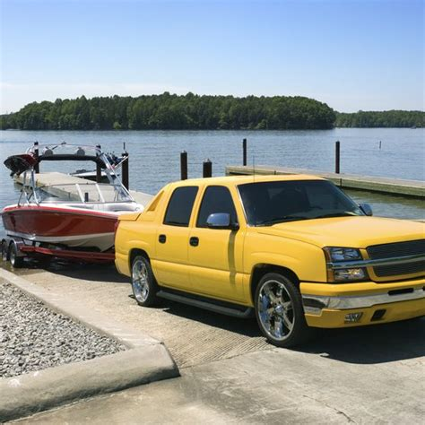 Boat Trailers For Sale In Texas by Trailer Towing Rules In Texas Usa Today