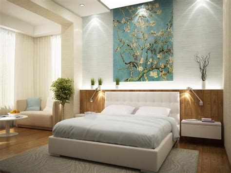 bedroom how to choose the best colors for bedrooms master bedroom paint ideas best color to