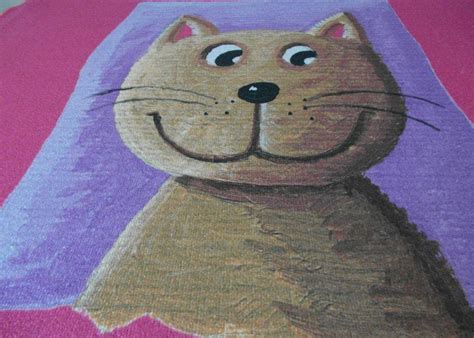 tapis chambre fille afficher tapis chambre fille tapis tapis chambre bb et petit enfant
