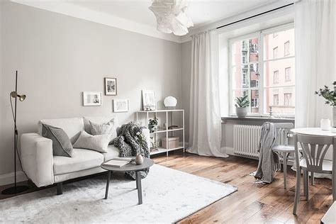 Scandinavian Style Living Room In Gray And White Estimate Home Loan Modesto Mobile Park Homes For Sale Albuquerque Catamaran Delivery Barden Lancia Brownfield Funeral In Harrisburg Pa