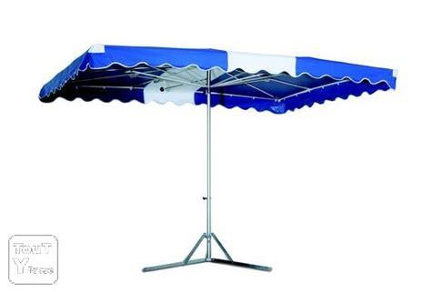parasol de march 233 forain 4x3m neuf montb 233 liard 25200