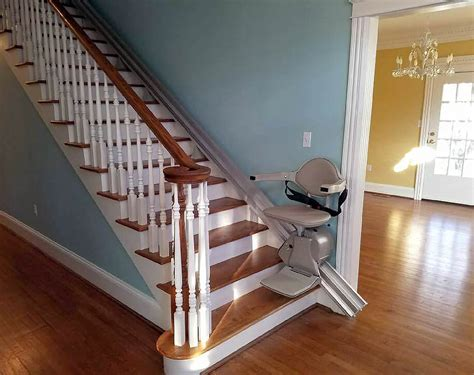 Home Stair : A Complete Guide For Consumers