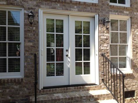 Exterior Residential Doors Entrance Bench With Coat Rack Covent Garden What Muscles Does Press Work Seat Table Building A Storage The Kitchen Outside For Sale Window Ideas