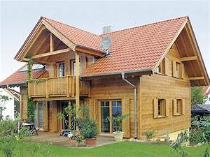 Dachausbau Kosten Erfahrung : gaube bauen dachgaube bauen mehr wohnfl che durch gaube im dachgeschoss gaube selber bauen so ~ Markanthonyermac.com Haus und Dekorationen