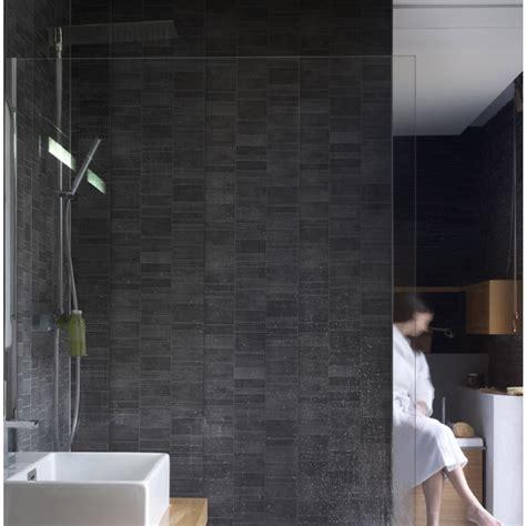 beautiful lambris salle de bain bois pictures design trends 2017 paramsr us