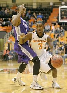 OSU men's basketball: Strong frontcourt play helps Beavers ...