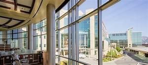 FAQs - Huntsman Cancer Institute - University of Utah ...