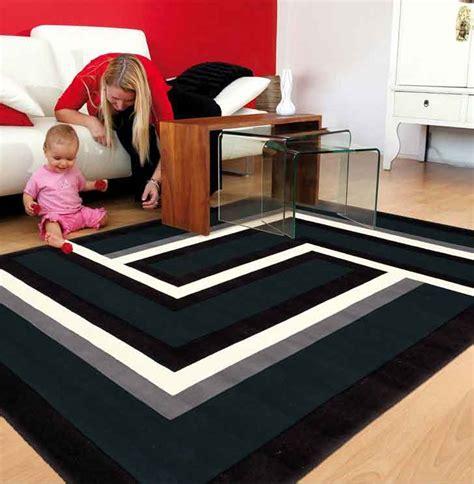 tapis sisal sur mesure tapis sur mesure tiss plat pratique tapis sur mesure pas cher sisal