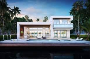 maison exotique pour des vacances inoubliable en maison exotique pour des vacances inoubliable en